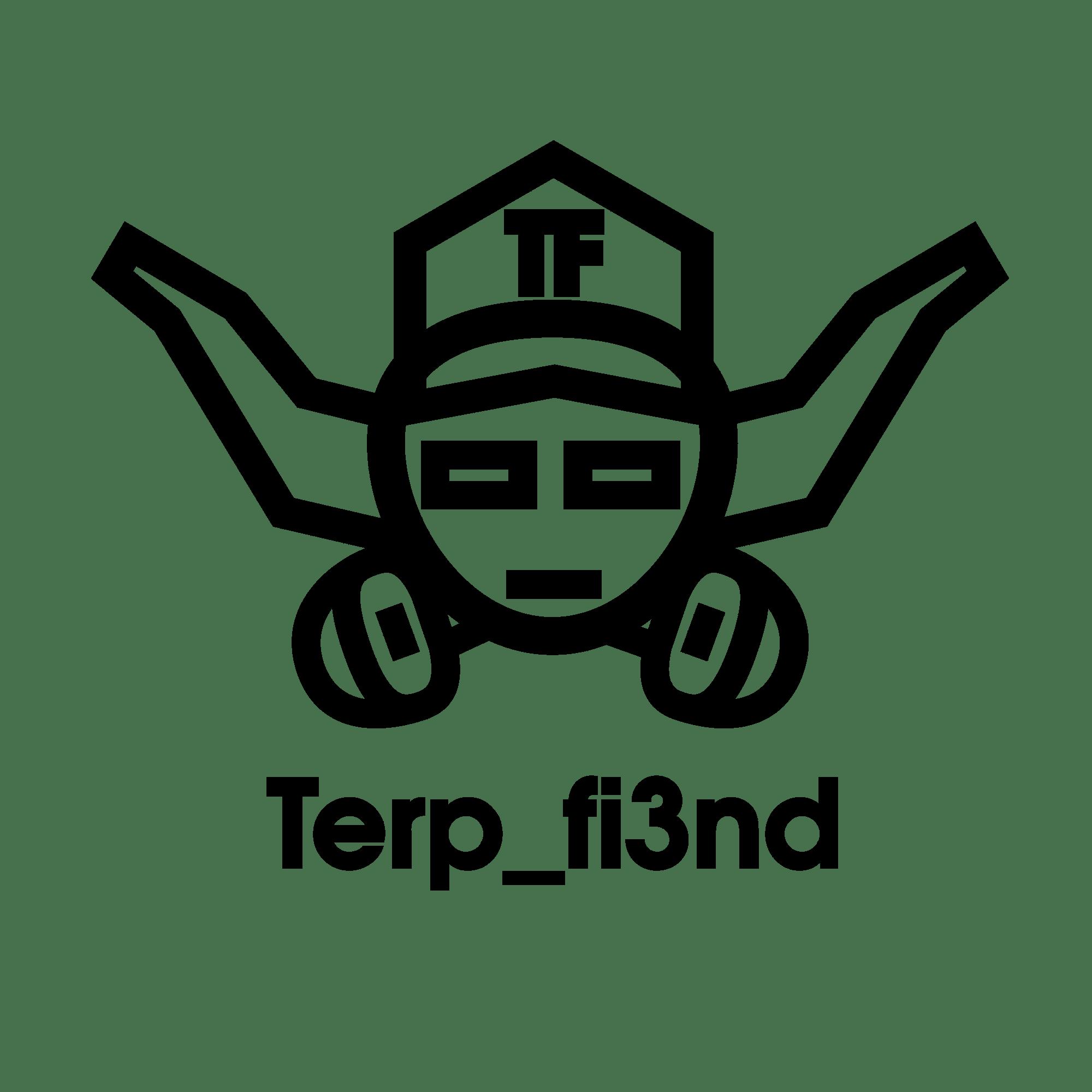 terpfi3nd genetics